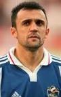 Drulović