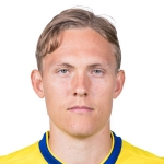 Augustinsson