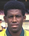 Luis Henrique