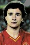 López Rekarte