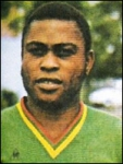 Kibongé