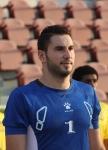 Al-Youssef