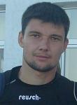 Startsev