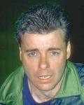 Donaghy