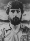 Jiménez Abalo