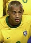 Marcelinho Paraíba