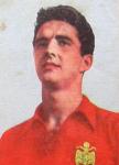 Marcelino Campanal