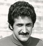 García Remón