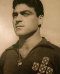 Mário João