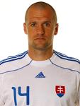 Jakubko