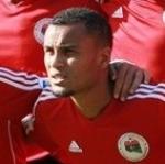 Al-Mabrouk