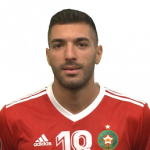 Bourabia