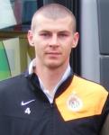 Stasiak