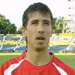 Murzayev