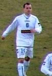 Bartolović