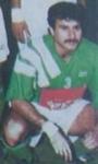 Abdel-Galil