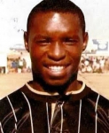 Hussein 'Mmachinga'