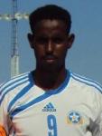 Mohamoud