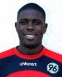 Idrissou