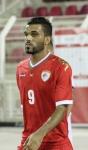 Al-Siyabi