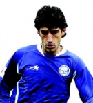 Yousefi