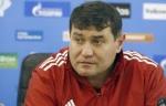 Ergashev
