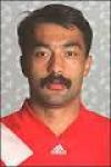 Muhammadiyev