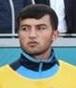 Parpiev