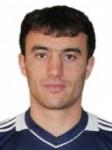 Muqtarov