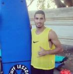 Murilo de Almeida wwwnationalfootballteamscommediacacheplayer