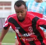Khoualed