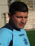 Ghrayib