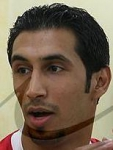 Al-Hajeri