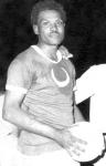 Nasr El-Din Abbas