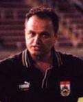 Ilievski