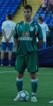 Bodurov
