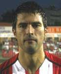Milenković