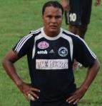 Rayamajhi