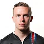 Kristinsson