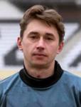 Suslov