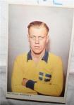 Åhlund