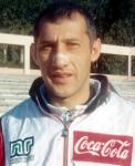 Aguirregaray