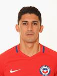 Hernández