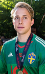 Carlgren