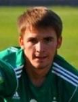 Smolyachenko
