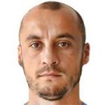 Pashayev