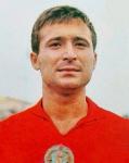 Zhekov