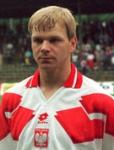 Jegor