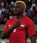 Emuejeraye
