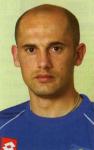 Đorđević